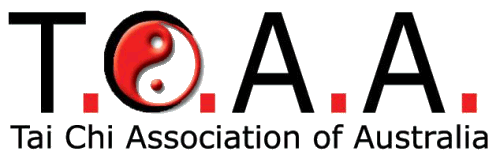Tai Chi Association of Australia